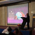 Floricultura: Una nueva oportunidad para exportaciones mexicanas