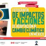Fotografía y cambio climático