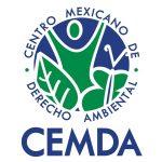 Ganan amparo campesinos y pescadores de Tabasco por contaminación de Pemex