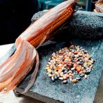 Gastronomía tradicional de Tlaxcala