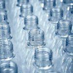 Gusano se alimenta de plástico no biodegradable