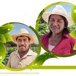Una historia de vida del campo mexicano