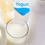 Importación de lácteos deja fuera del mercado a más de 100 mil productores de leche
