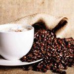 Inauguran centro de evaluación y certificación de calidad del café