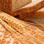 Se modifica índice de precios alimentos FAO octubre