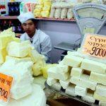 Índice de precios de FAO sube de nuevo en julio