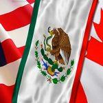 Inicia renegociación del TLCAN entre EEUU y México