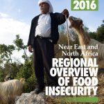 La inseguridad alimentaria severa