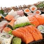 Japón presenta su gastronomía como símbolo de recuperación un año después del terremoto