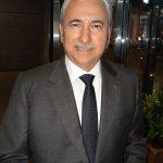 José Manuel Urreta Ortega