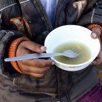 La malnutrición en la mira