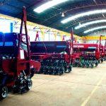 Productores de La Rioja, Argentina, recibirán maquinaria de emergencia
