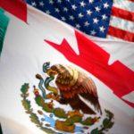 Sectores lácteos de México y EEUU emiten declaración sobre TLCAN