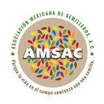 México será líder en el desarrollo de tecnología de semillas