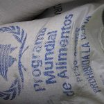 Programa Mundial de Alimentos apoya a Mauritania