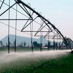 Mejoramiento Productivo del Suelo y Agua