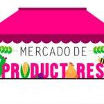 Primer Mercado de Productores en CDMX