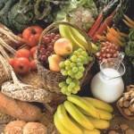 México aumentará 9.7 por ciento su producción de alimentos: SIAP