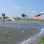 México, potencia acuícola