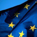 México y UE negocian condiciones sanitarias para productos agroalimentarios