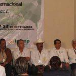 Morelos producirá biocombustible para aviones