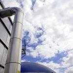 Construyen en Colombia planta de biogás de 800 kilovatios