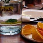 Oaxaca, sede de rueda de Negocios, Bebidas y Destilados de Pro México Global