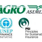 ONU respalda a Agroasemex y aseguramiento sostenible