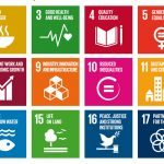 Peligra seguridad alimentaria mundial