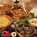Pequeños productores participarán en foro mundial de gastronomía