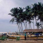 Acciones de apoyo y protección de la pesca en pequeña escala