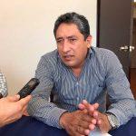 Maiceros exigen destitución de subsecretario de Sagarpa