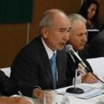 Piden senadores incrementar presupuesto de Sagarpa en 2012