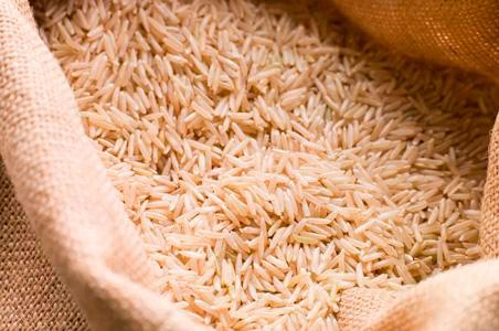 pirateria-arroz