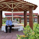 Se unen IPN y cafetaleros para cuidar el ambiente