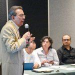 PESA y políticas públicas entre FAO y Sagarpa