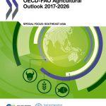 Se mantendrán precios de alimentos en el ámbito mundial