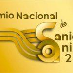 Convoca Sagarpa al Premio Nacional de Sanidad Animal 2017