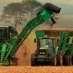 Productores e industriales fijan precio de referencia del azúcar