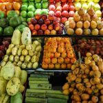 Buscan proteger alimentos mexicanos en renegociación del TLCAN
