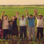 Posible reactivar campo mexicano: Educampo