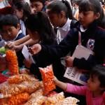 Recomiendan construir política de Estado para enfrentar hambre: FAO