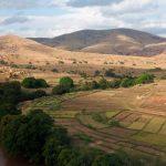 Las zonas rurales, clave para crecimiento económico de países en desarrollo