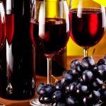 El inigualable sabor del vino mexicano