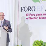 Sagarpa antepone intereses de México