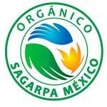 Sagarpa Orgánico, certeza para los consumidores