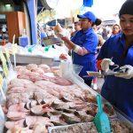Sanidad e inocuidad respaldan exportaciones mexicanas