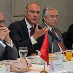 Sustentabilidad del sector atunero mexicano