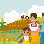 Seguridad alimentaria y desarrollo sustentable