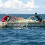 Sonora, líder en producción pesquera